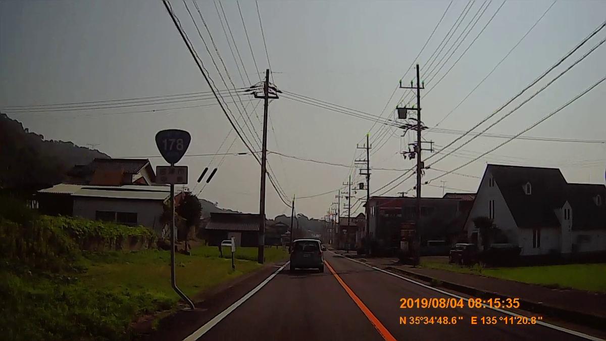 f:id:japan_route:20191009191104j:plain