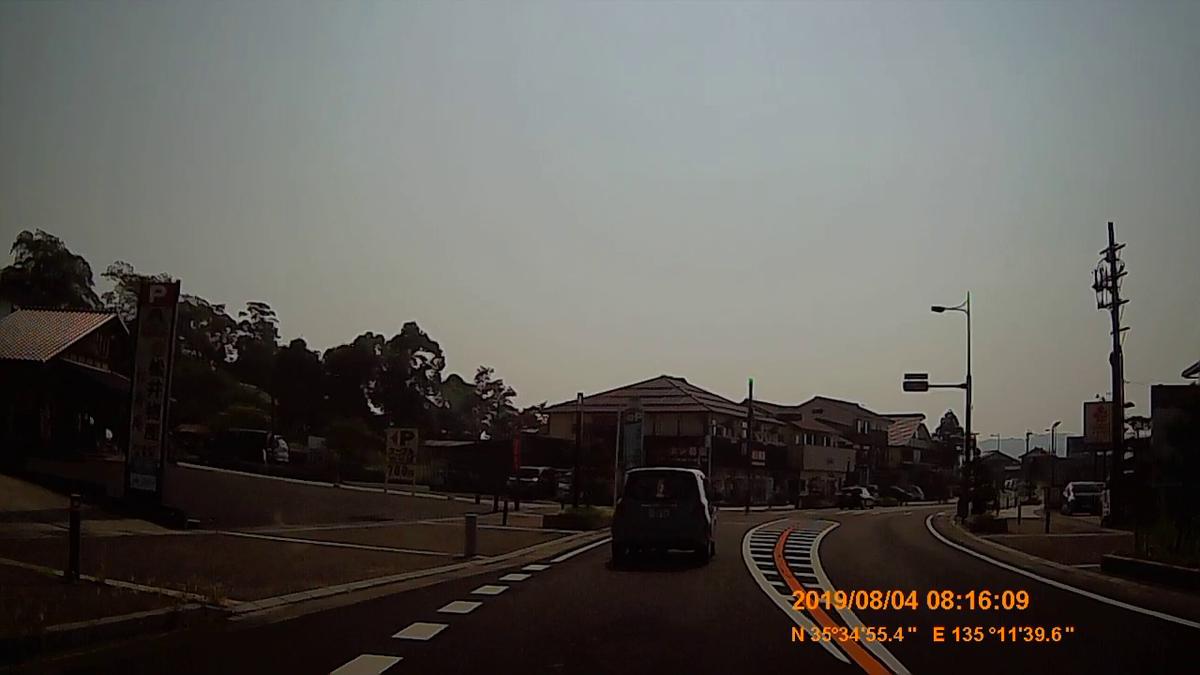 f:id:japan_route:20191009191111j:plain