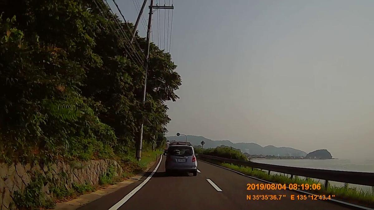 f:id:japan_route:20191009191408j:plain