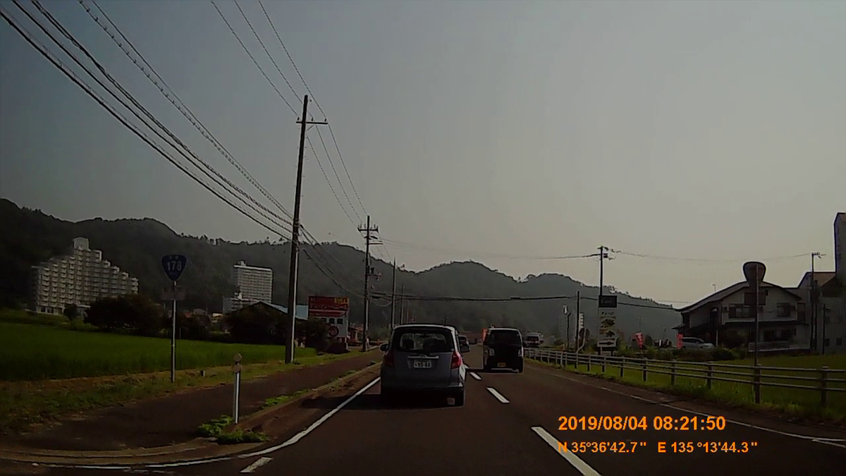f:id:japan_route:20191009191435j:plain