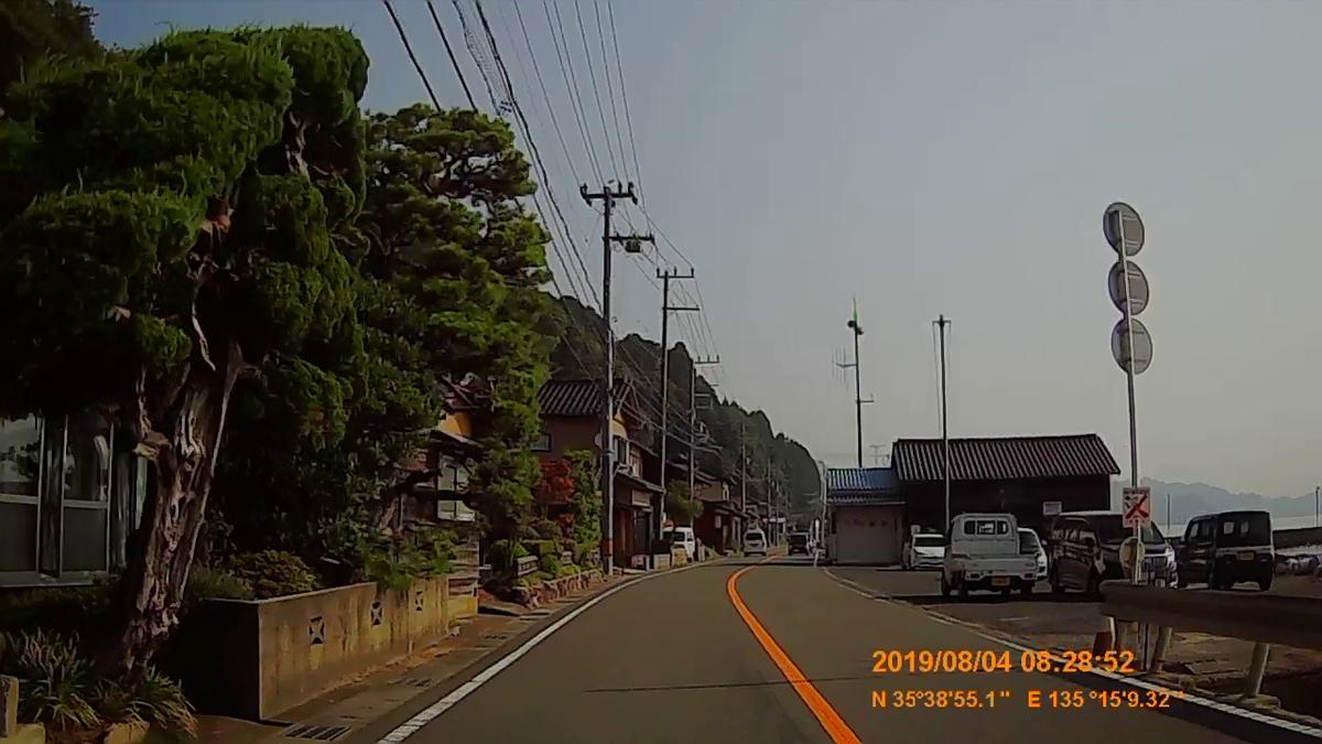 f:id:japan_route:20191009191534j:plain