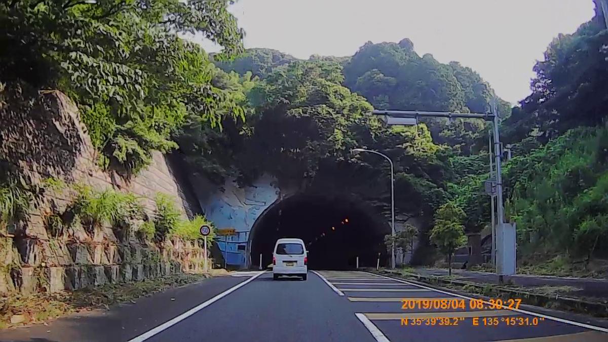 f:id:japan_route:20191009191552j:plain