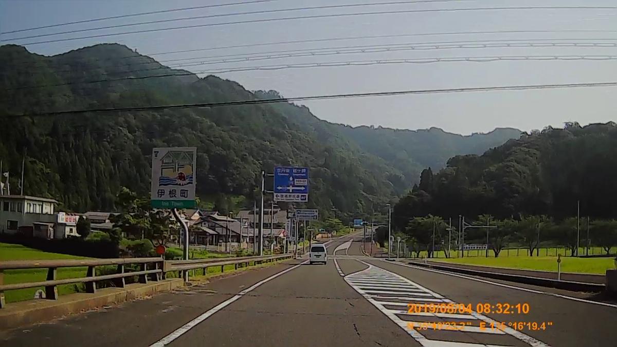 f:id:japan_route:20191009191612j:plain