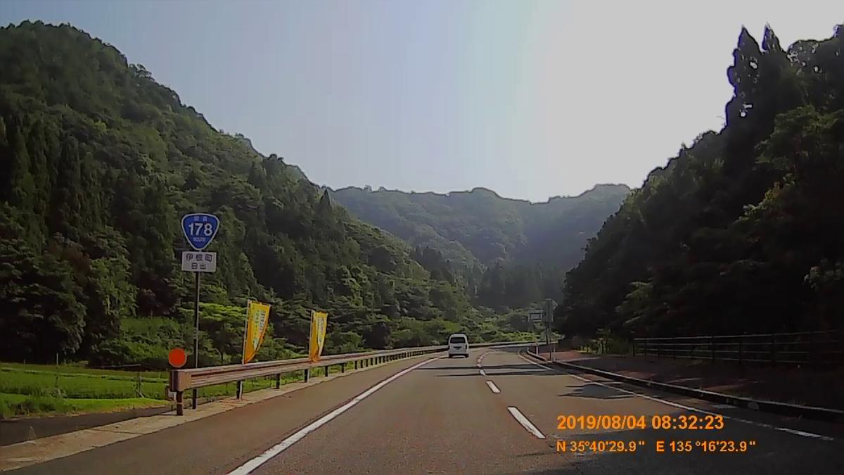 f:id:japan_route:20191009191629j:plain