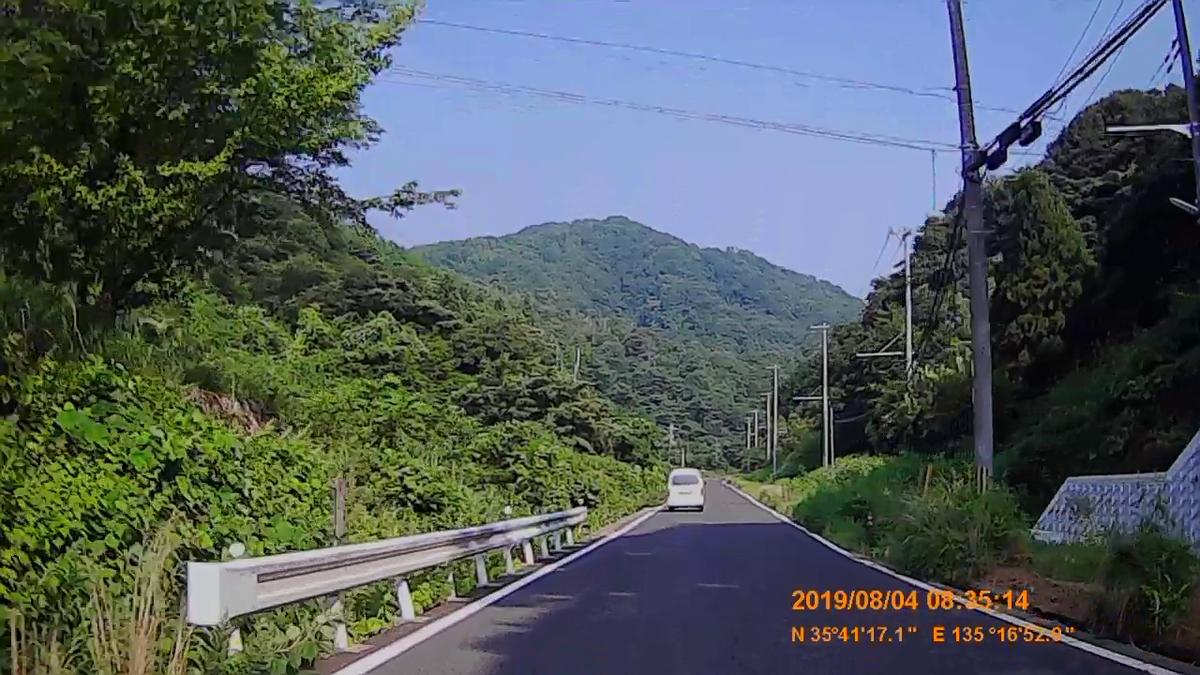 f:id:japan_route:20191009191643j:plain