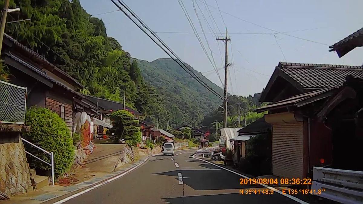 f:id:japan_route:20191009191650j:plain