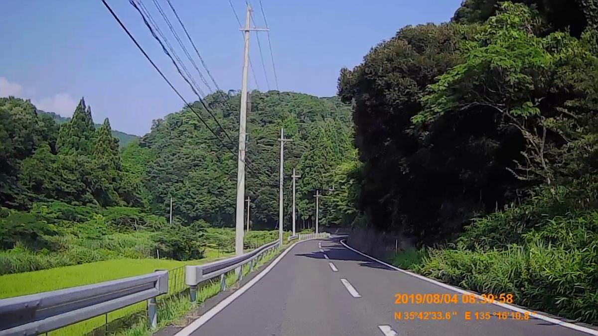 f:id:japan_route:20191009191724j:plain