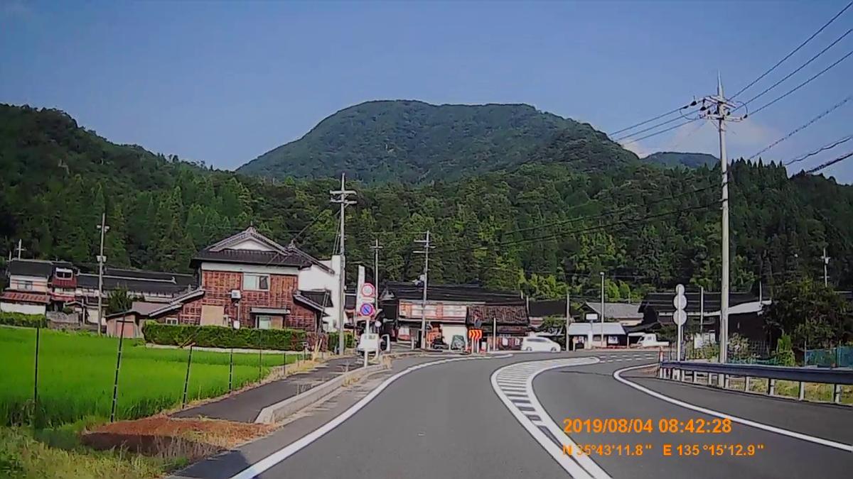 f:id:japan_route:20191009191745j:plain