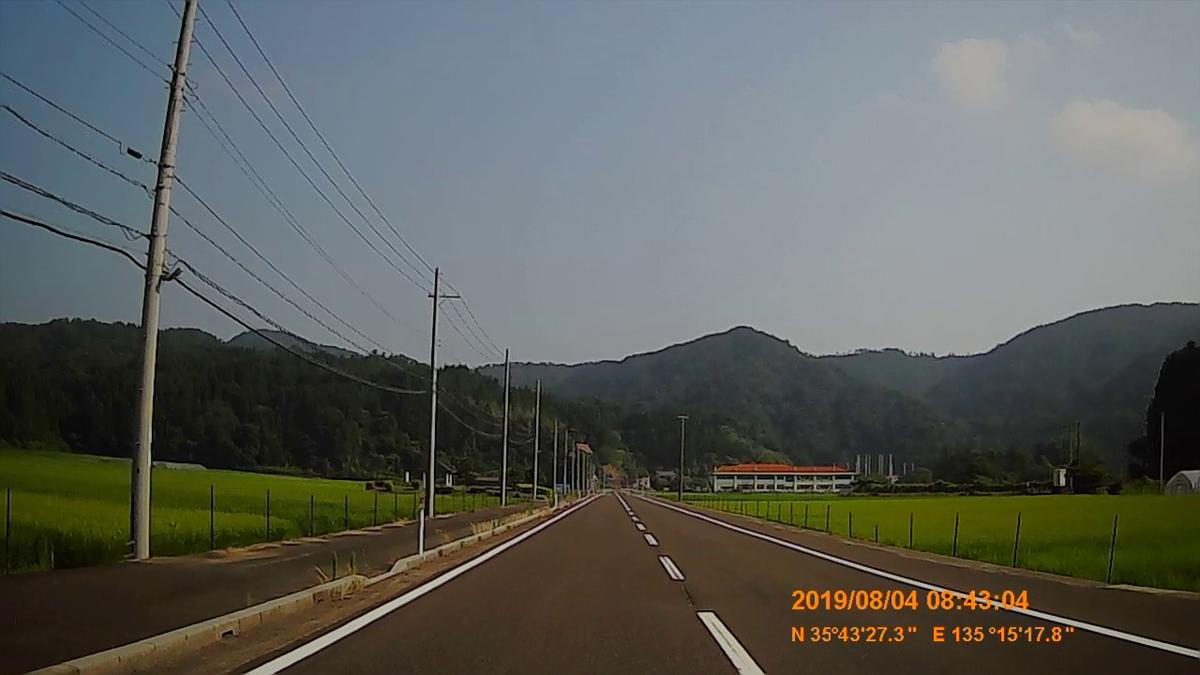 f:id:japan_route:20191009191754j:plain