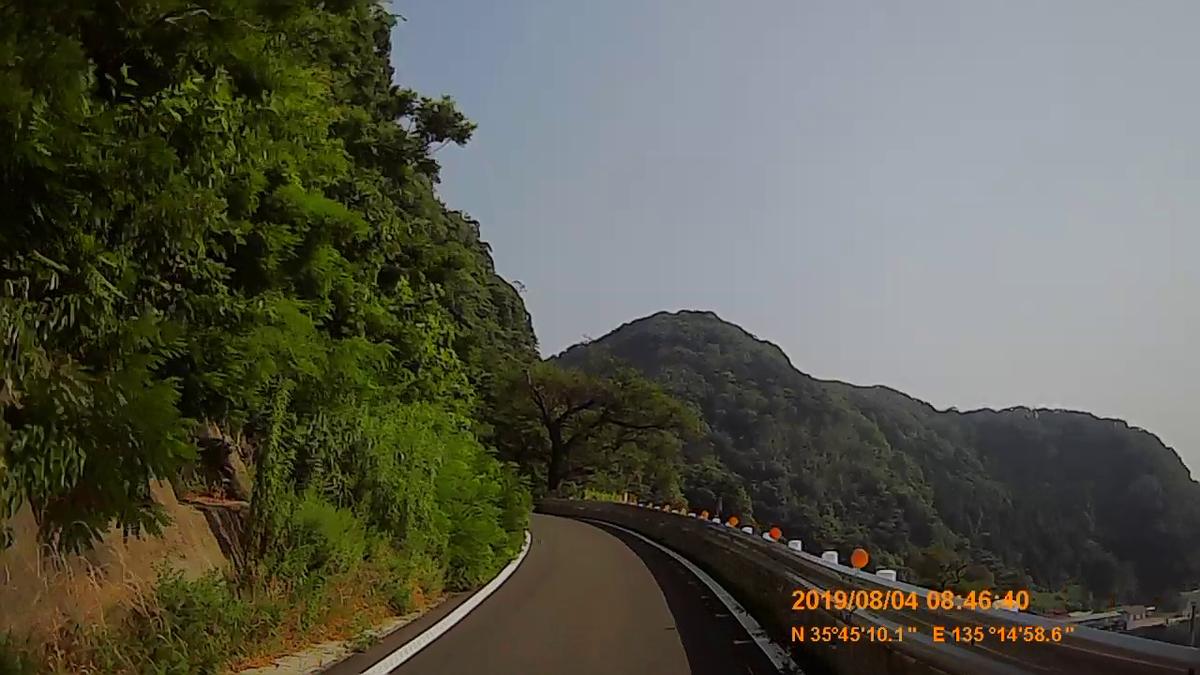 f:id:japan_route:20191009191834j:plain