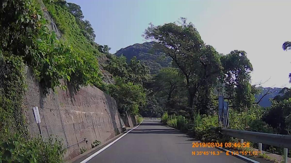 f:id:japan_route:20191009191845j:plain
