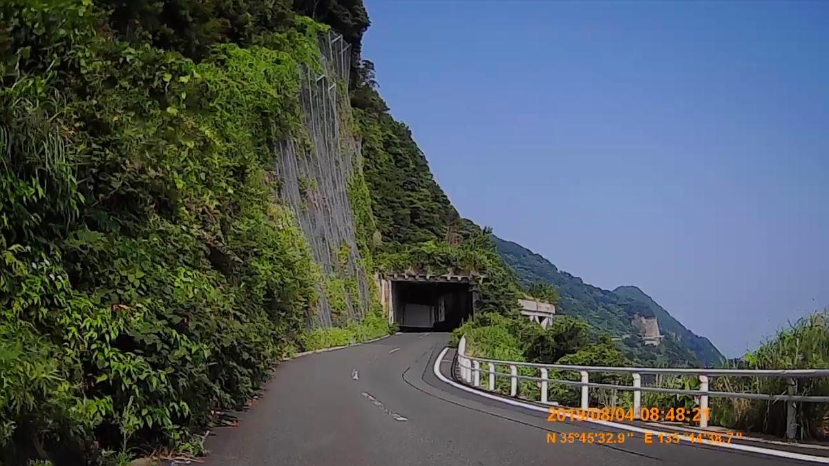 f:id:japan_route:20191009191917j:plain