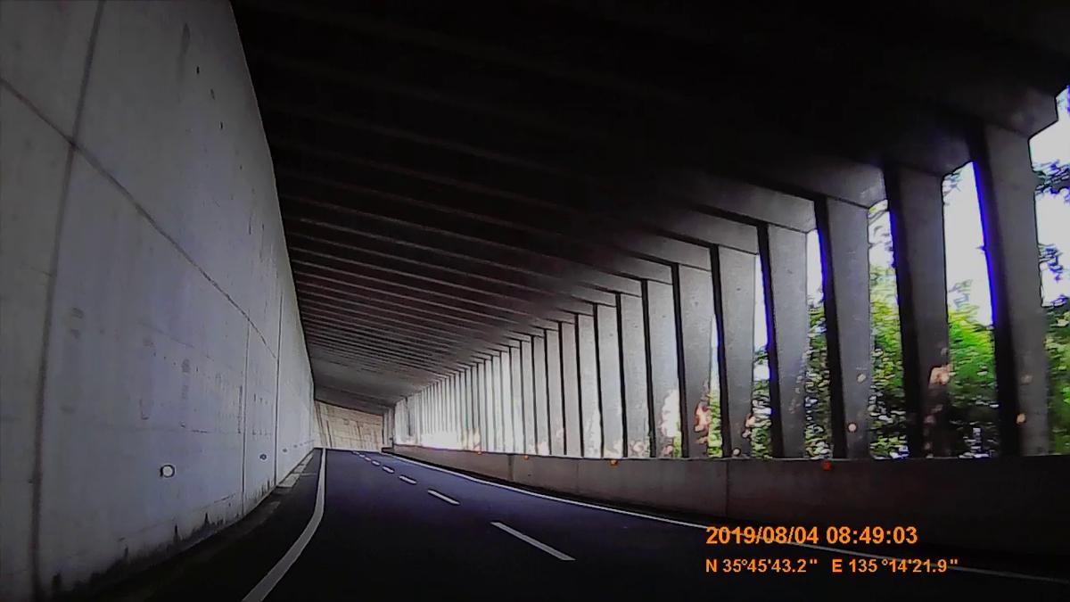 f:id:japan_route:20191009191924j:plain