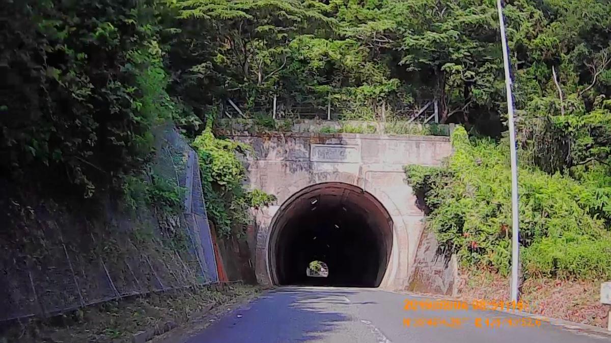 f:id:japan_route:20191009192000j:plain