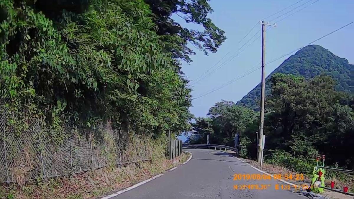 f:id:japan_route:20191009192016j:plain