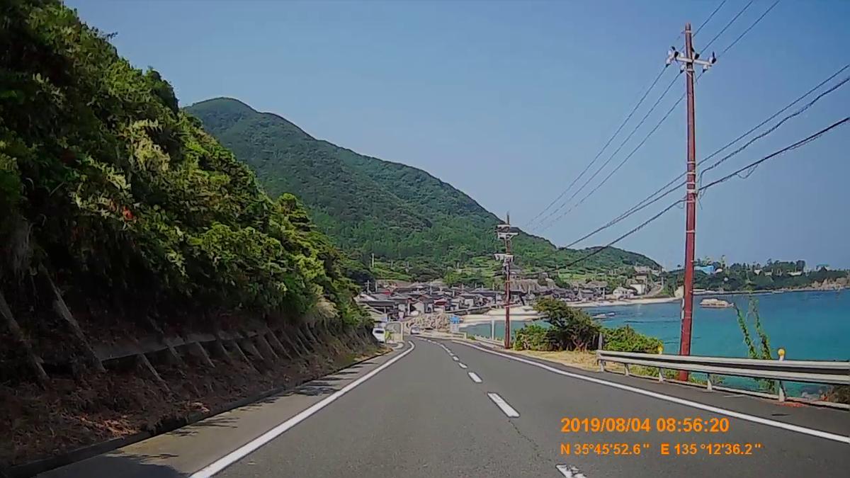 f:id:japan_route:20191009192032j:plain