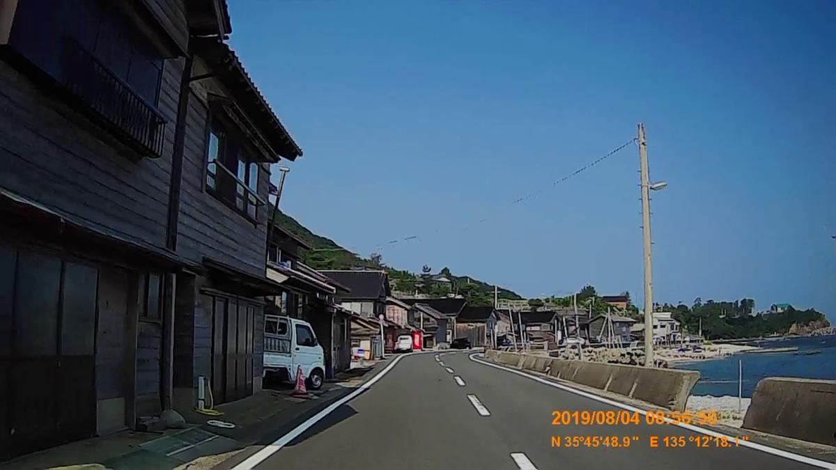 f:id:japan_route:20191009192051j:plain