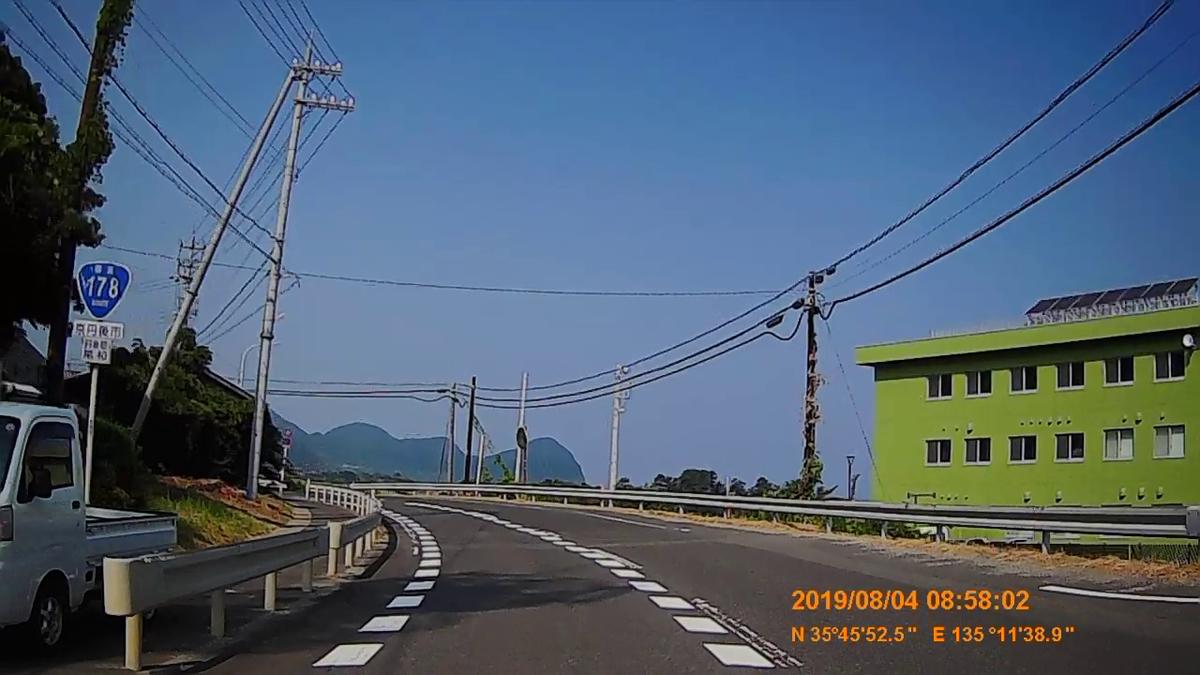 f:id:japan_route:20191009192059j:plain