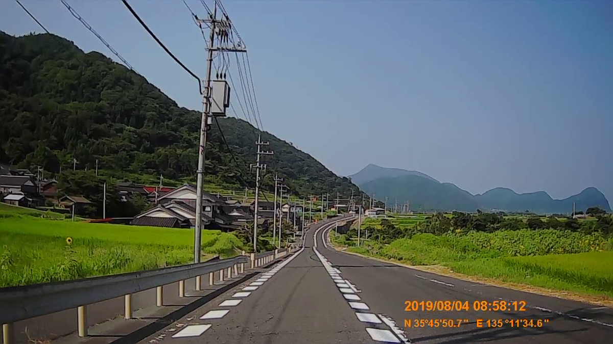 f:id:japan_route:20191009192108j:plain