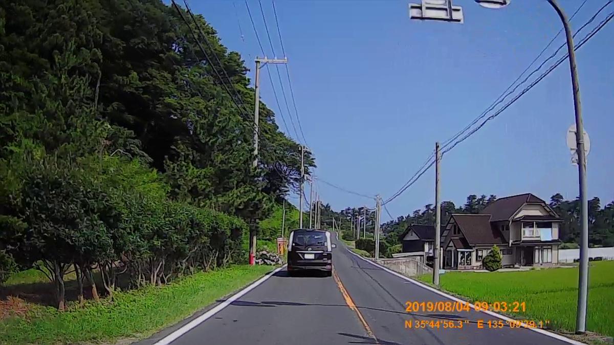 f:id:japan_route:20191009192202j:plain