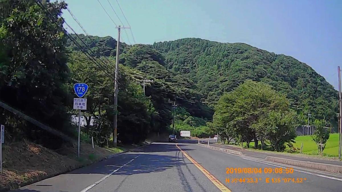 f:id:japan_route:20191009192240j:plain