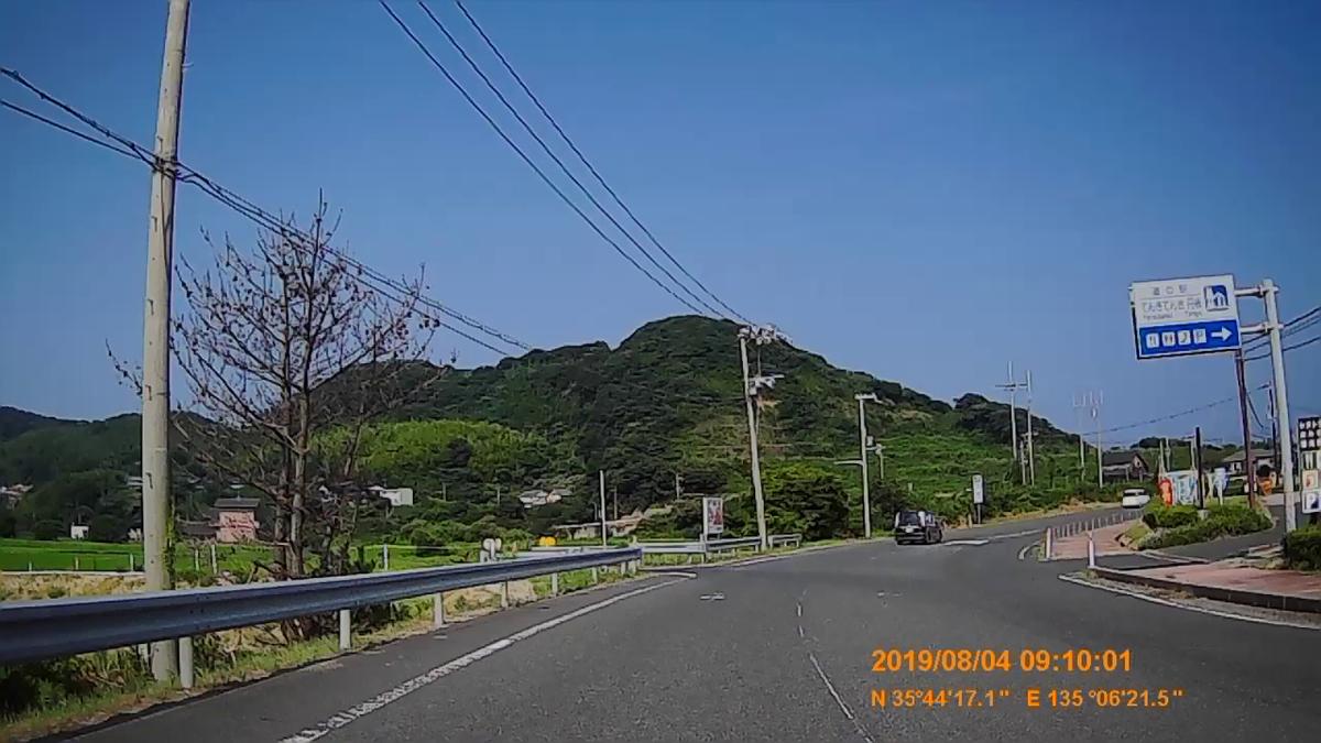 f:id:japan_route:20191009192255j:plain