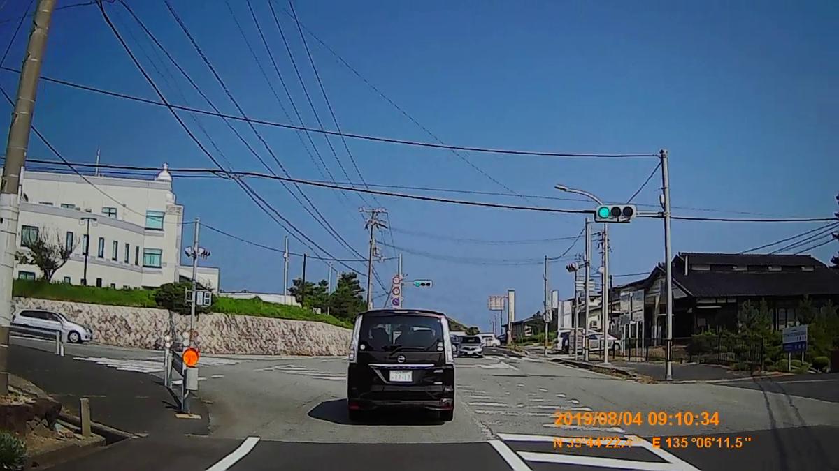f:id:japan_route:20191009192306j:plain