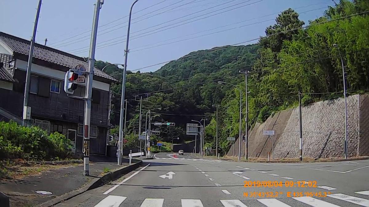 f:id:japan_route:20191009192330j:plain