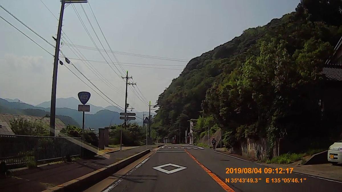 f:id:japan_route:20191009192349j:plain