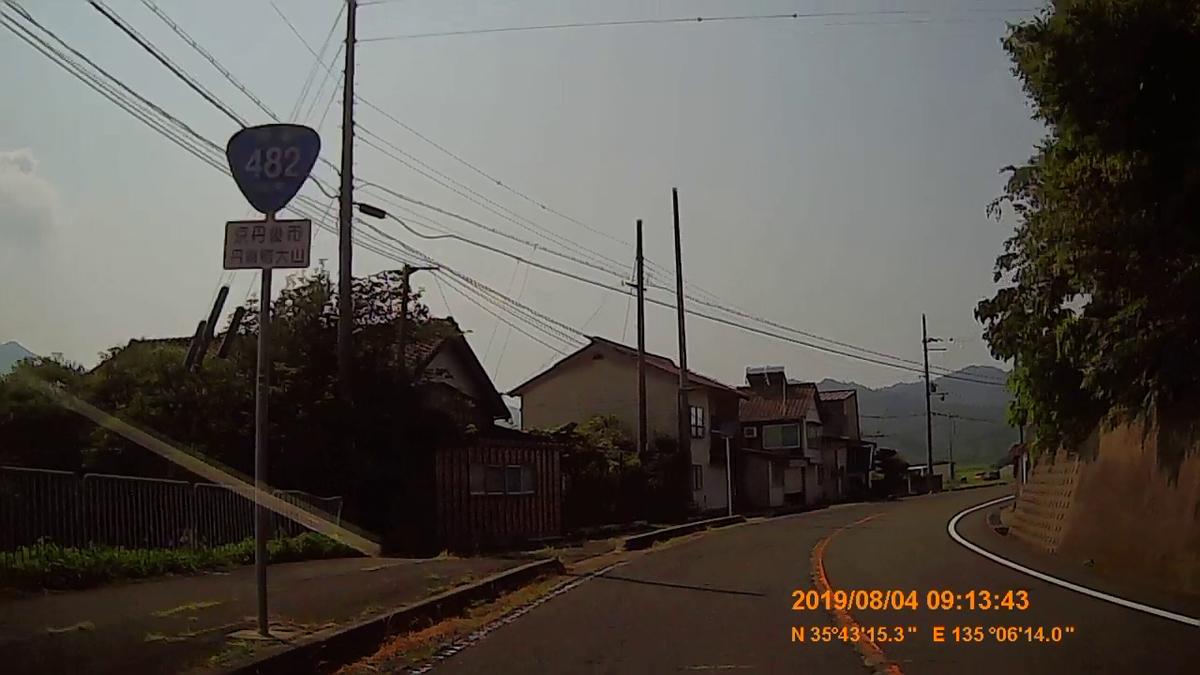 f:id:japan_route:20191009192400j:plain