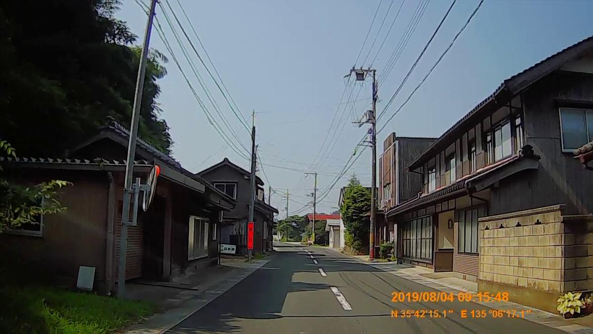 f:id:japan_route:20191009192417j:plain