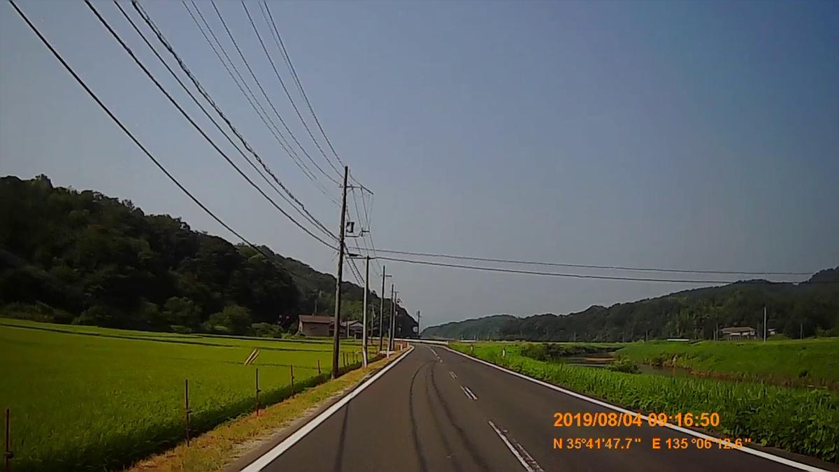 f:id:japan_route:20191009192443j:plain
