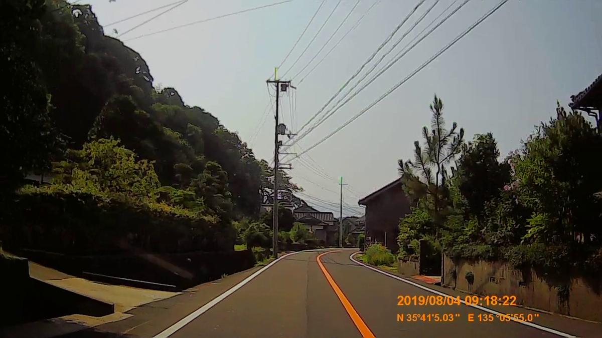 f:id:japan_route:20191009192508j:plain