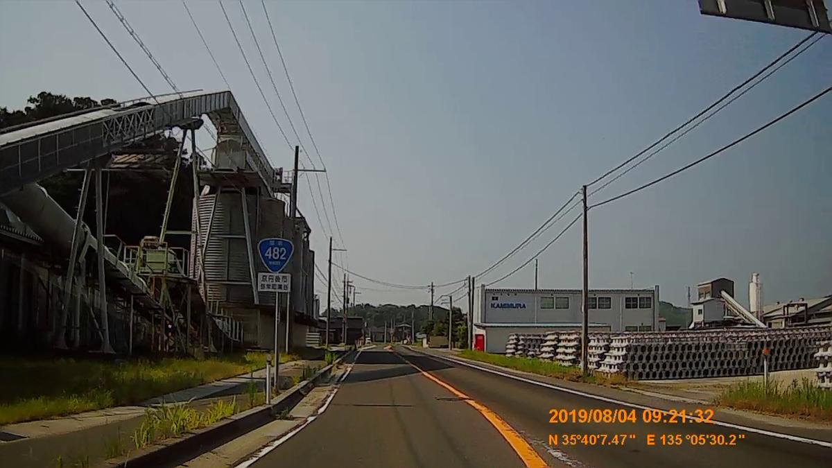 f:id:japan_route:20191009192527j:plain