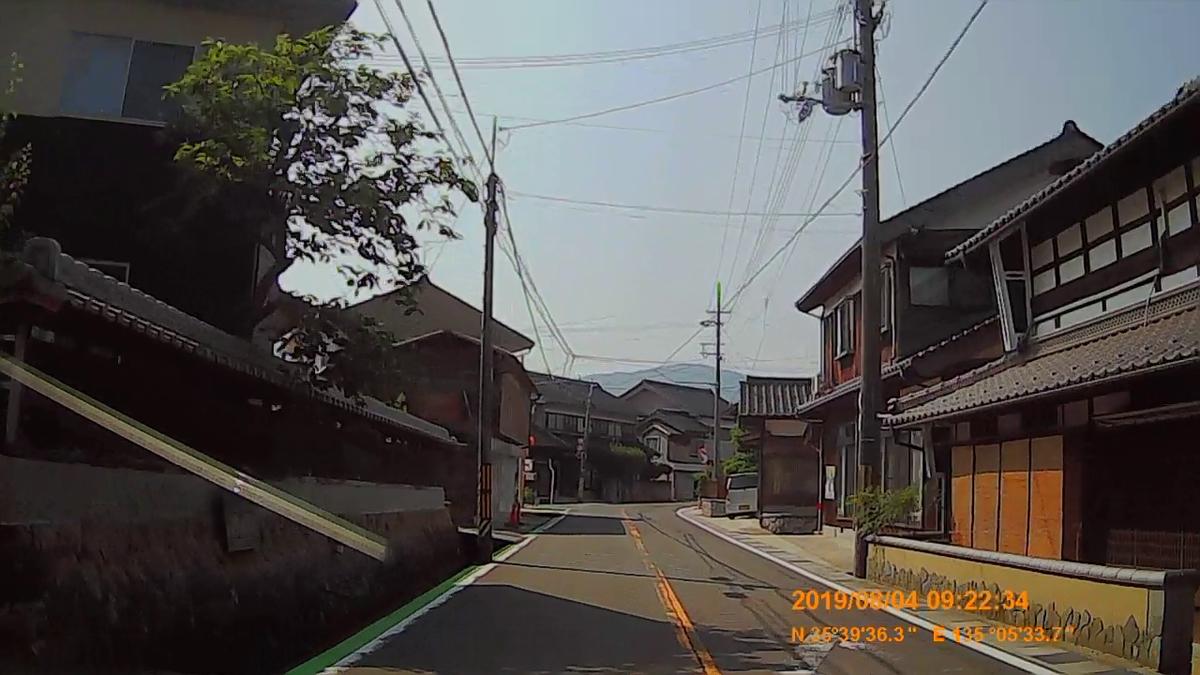f:id:japan_route:20191009192539j:plain