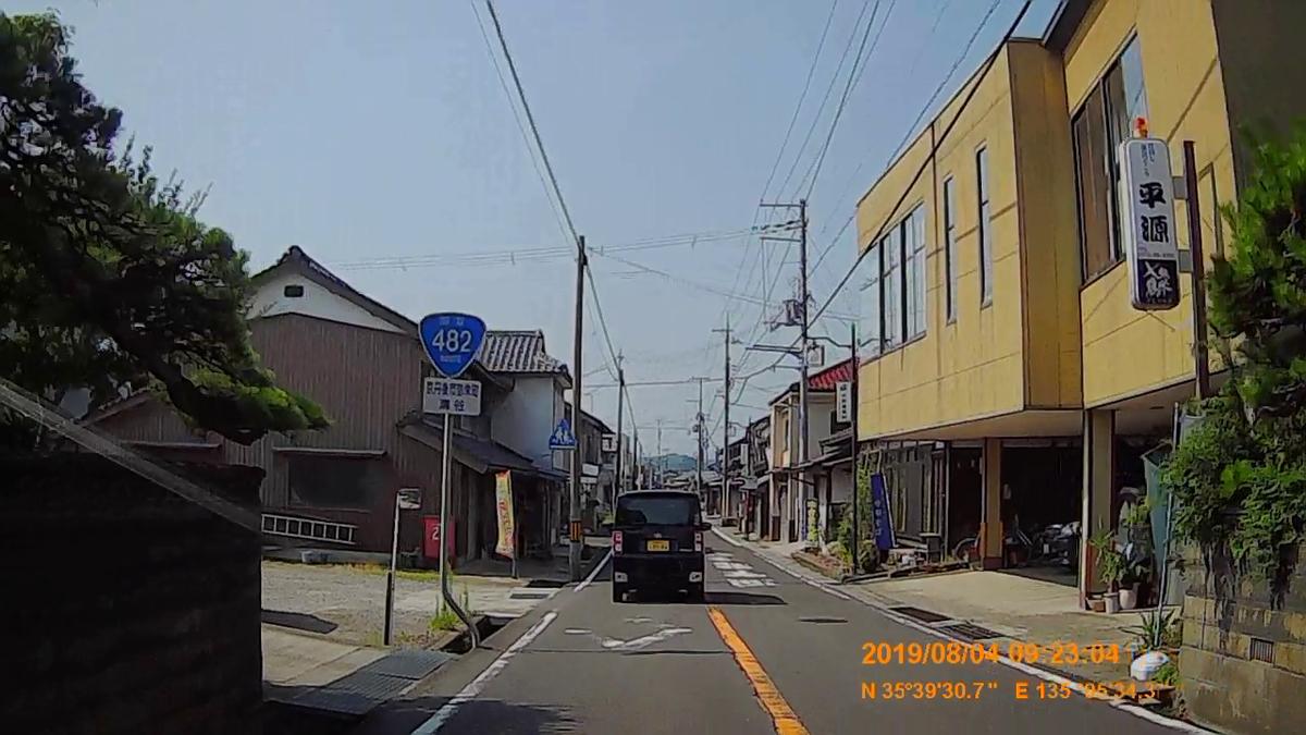 f:id:japan_route:20191009192549j:plain