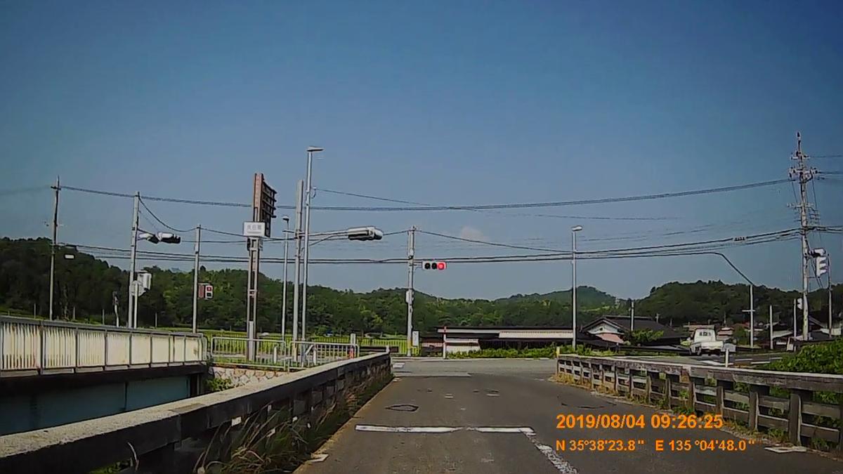 f:id:japan_route:20191009192614j:plain
