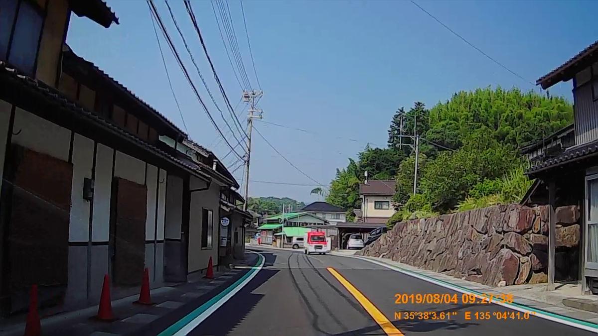 f:id:japan_route:20191009192635j:plain