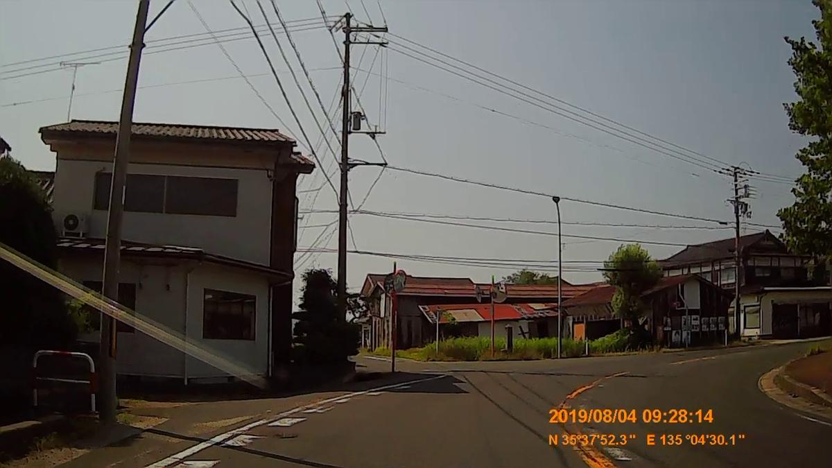 f:id:japan_route:20191009192654j:plain