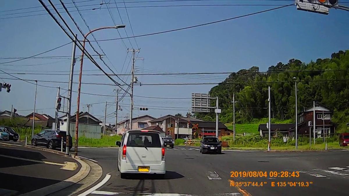 f:id:japan_route:20191009192708j:plain