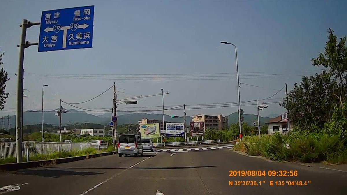 f:id:japan_route:20191009192727j:plain