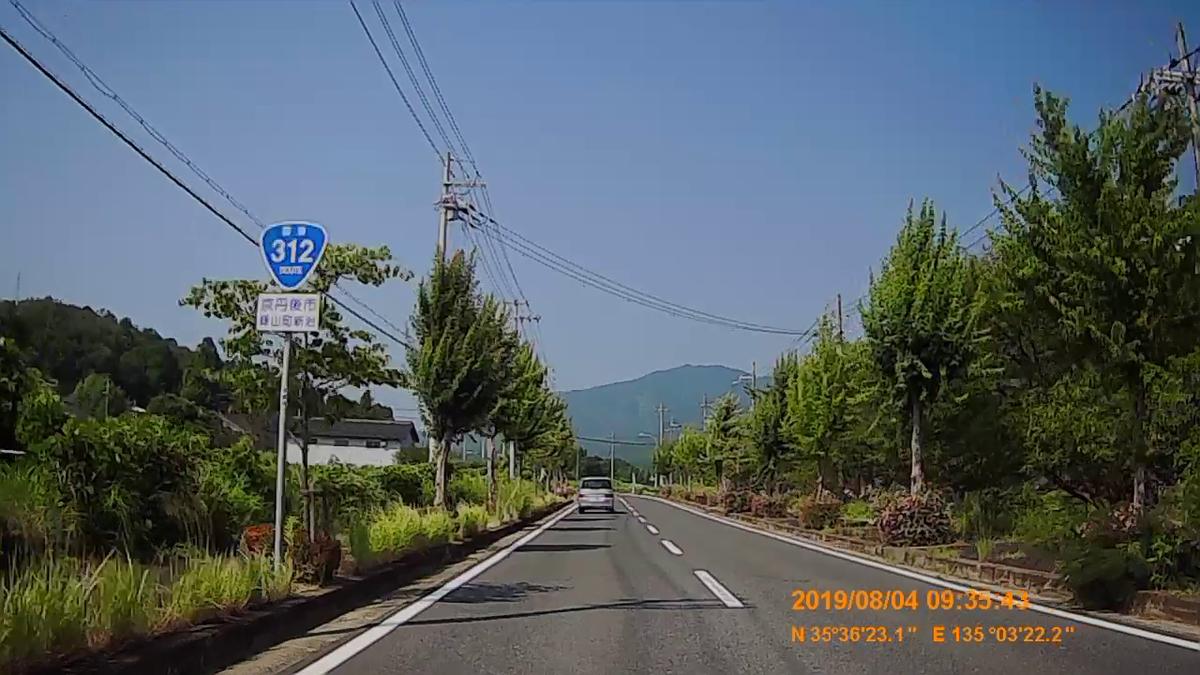 f:id:japan_route:20191009192812j:plain