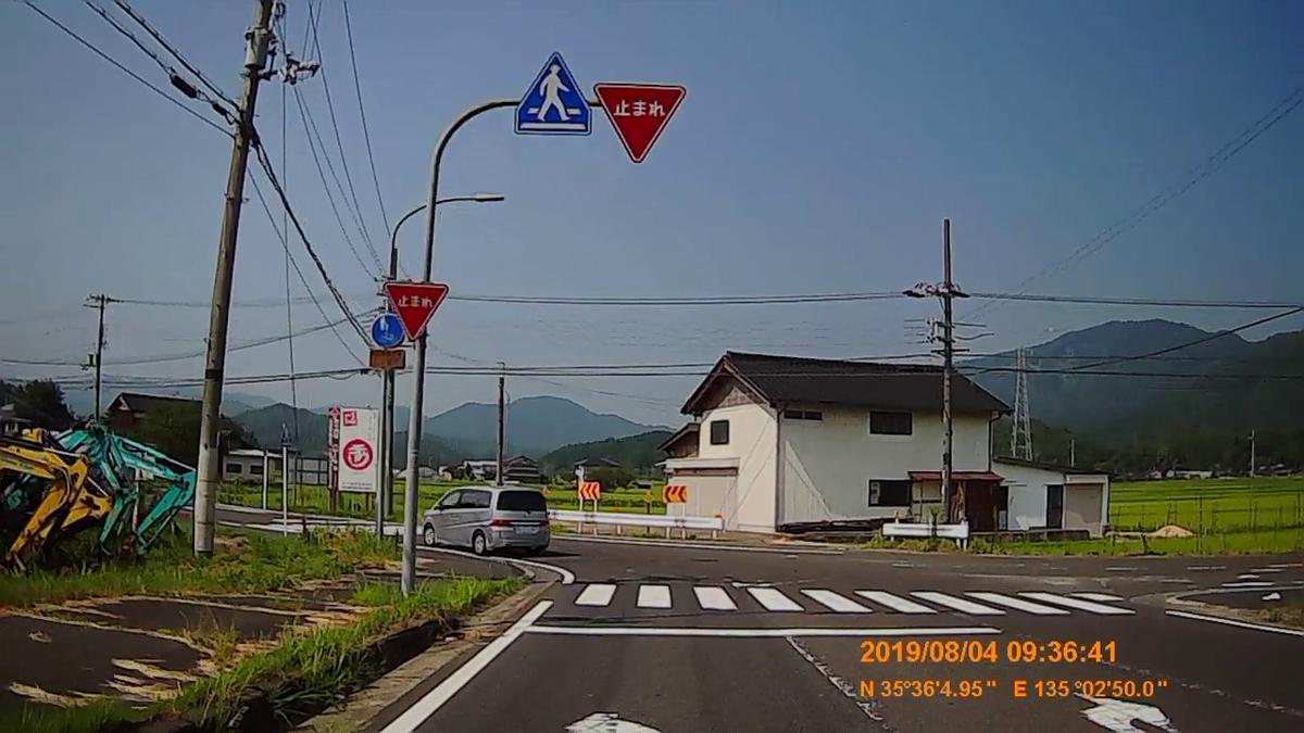 f:id:japan_route:20191009192823j:plain