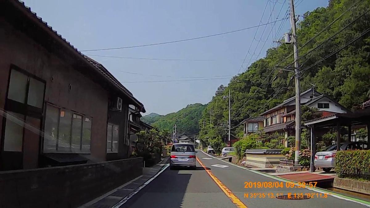 f:id:japan_route:20191009192846j:plain