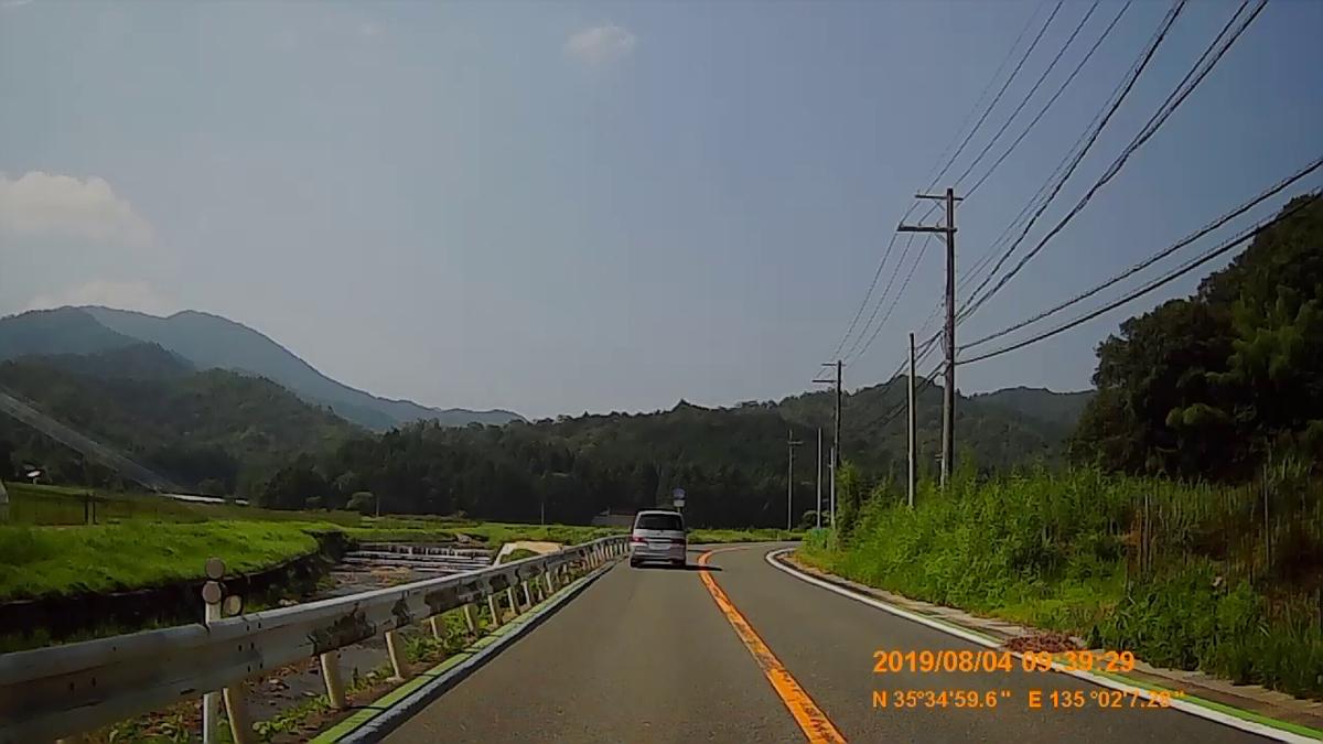 f:id:japan_route:20191009192855j:plain