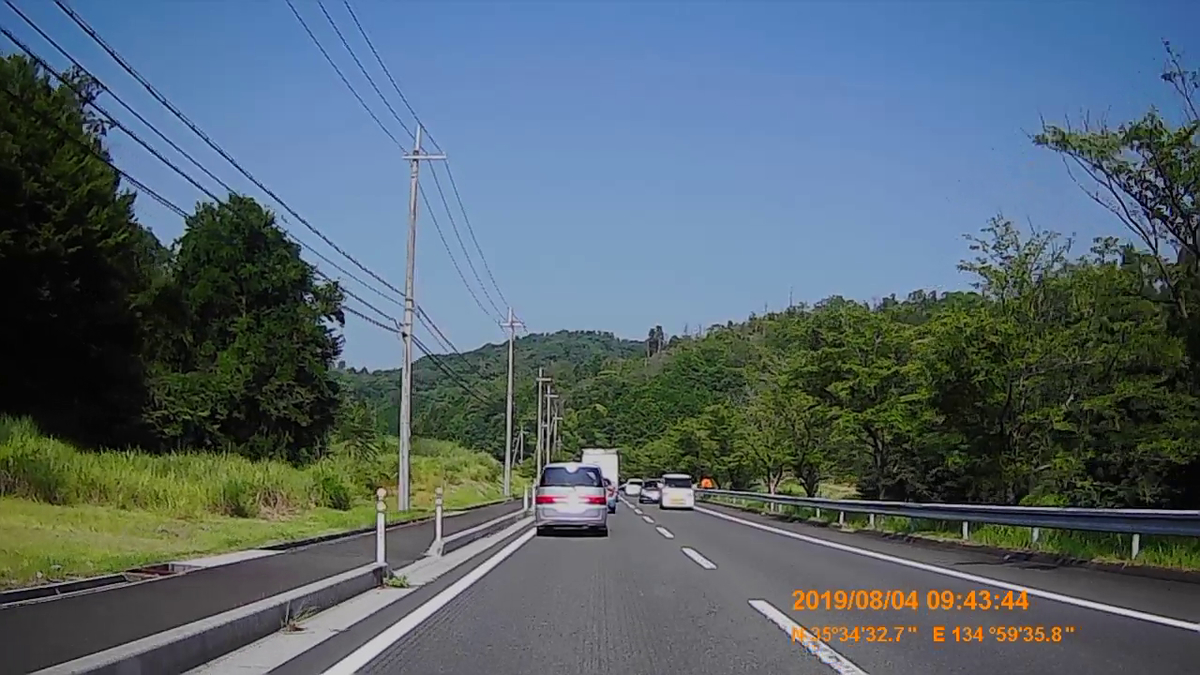 f:id:japan_route:20191009192943j:plain