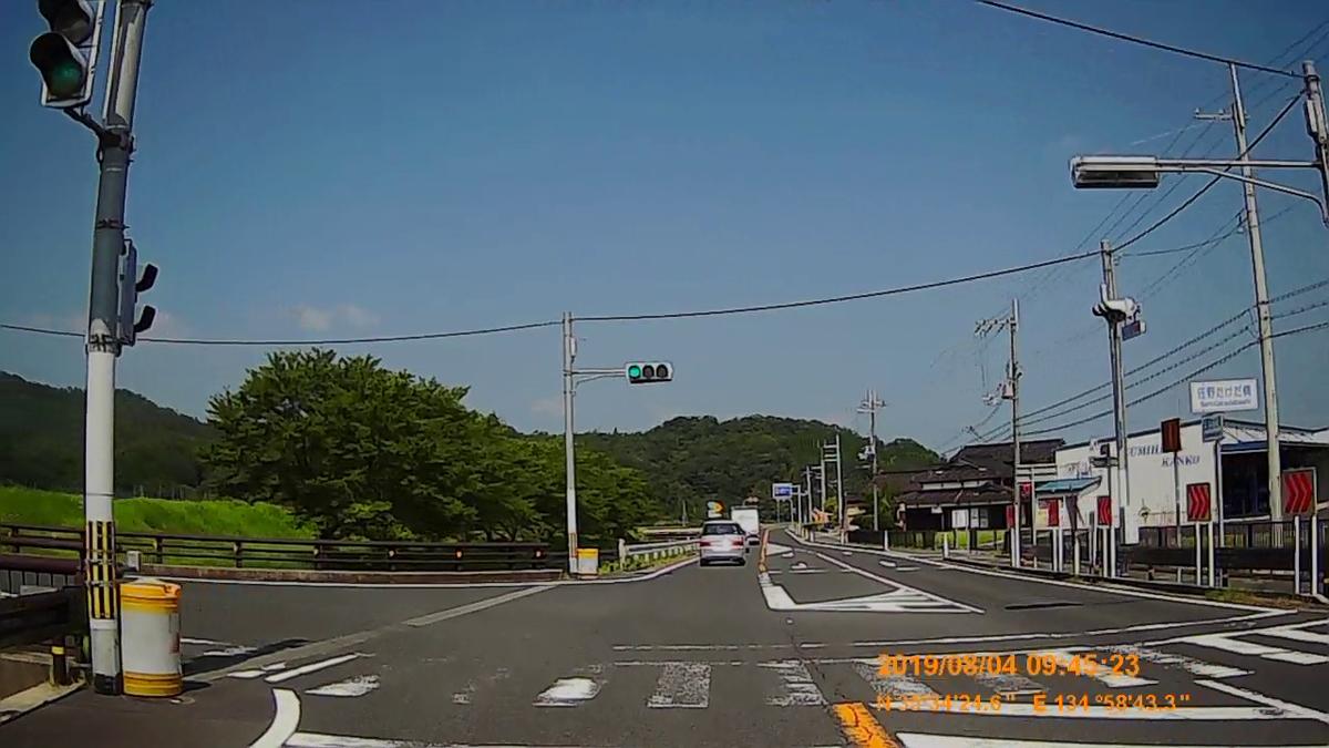 f:id:japan_route:20191009193002j:plain