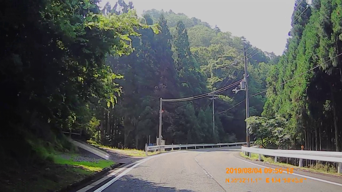 f:id:japan_route:20191009193107j:plain