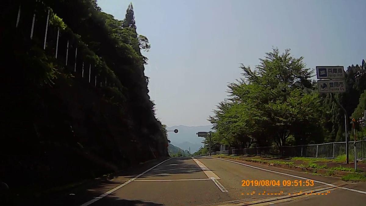 f:id:japan_route:20191009193123j:plain