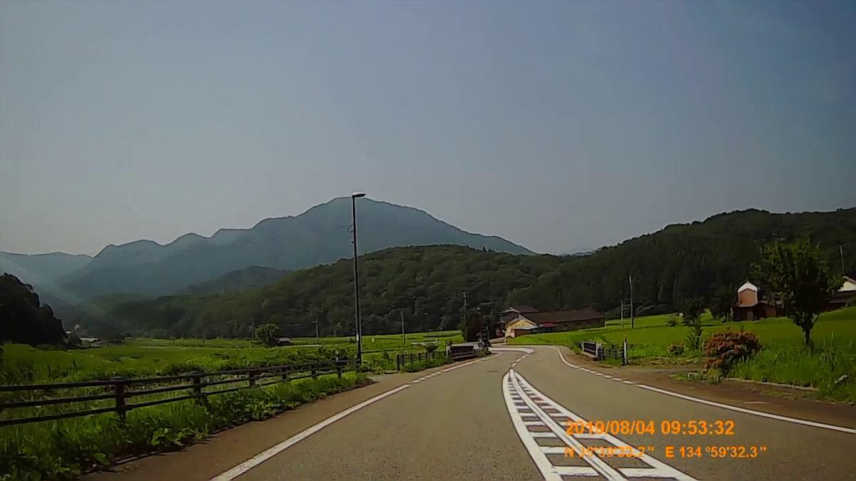 f:id:japan_route:20191009193150j:plain